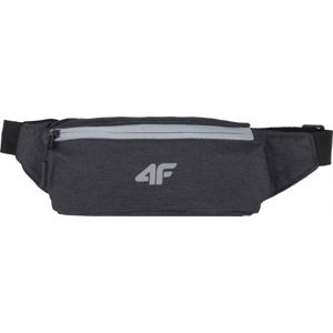 4F WAISTBAG  NS - Ľadvinka