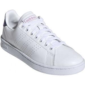 adidas ADVANTAGE  7.5 - Dámska obuv na voľný čas