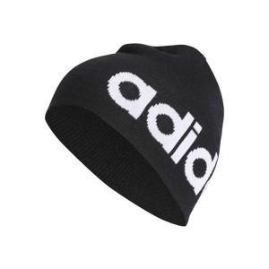 adidas DAILY čierna adult - Čiapka