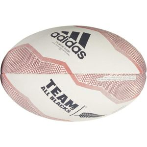 adidas NEW ZEALAND RUGBY  3 - Lopta na rugby