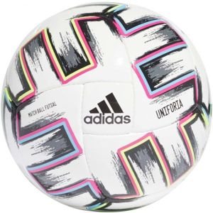adidas UNIFORIA PRO SALA  4 - Futsalová lopta