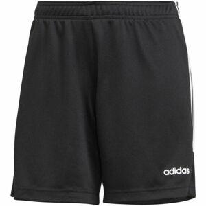 adidas SERE19 TRG SHORT  S - Dámske šortky