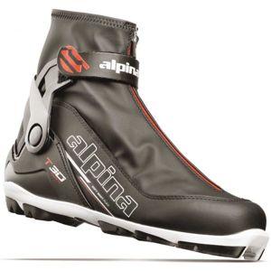 Alpina T 30  48 - Pánska obuv na bežecké lyžovanie