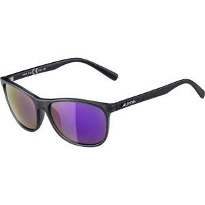 Alpina Sports JAIDA čierna NS - Dámske slnečné okuliare