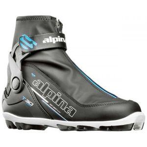 Alpina T 30 EVE  37 - Dámska obuv na bežecké lyžovanie