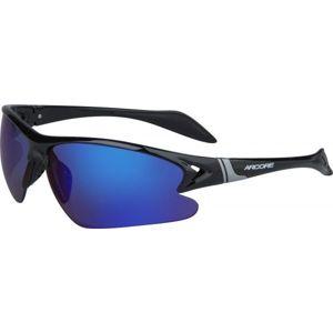 Arcore FARMAN  NS - Športové okuliare