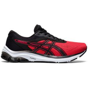 Asics GEL-PULSE 12  11 - Pánska bežecká obuv