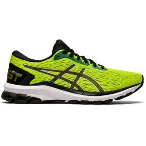 Asics GT-1000 9  11.5 - Pánska bežecká obuv