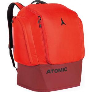 Atomic RS HEATED BOOT PACK 230V  UNI - Taška na lyžiarsku obuv