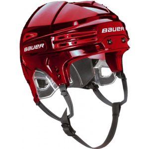 Bauer RE-AKT 75  M - Hokejová prilba