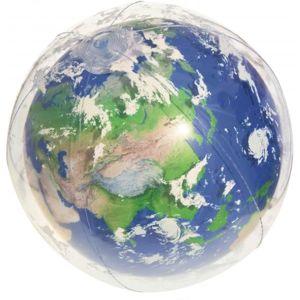 Bestway EARTH EXPLORER GLOWBALL  NS - Nafukovacia lopta