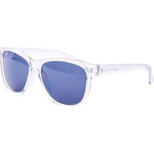 Blizzard PCC529337  NS - Polykarbonátové slnečné okuliare