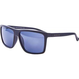 Blizzard PCSC801111 čierna NS - Polykarbonátové slnečné okuliare