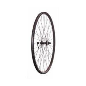 BPL 584/27,5 PREDNÉ  27.5 - Vypletené koleso