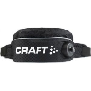 Craft DRINK BAG čierna NS - Ľadvinka