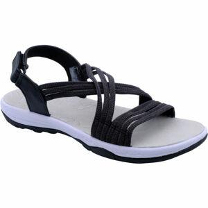 Crossroad MORGANA  37 - Dámske sandále