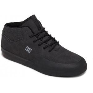 DC INFINITE MID WNT  10 - Pánska vychádzková obuv