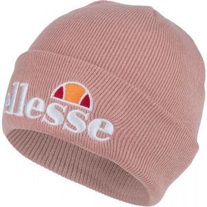ELLESSE VELLY BEANIE  UNI - Dámska zimná čiapka