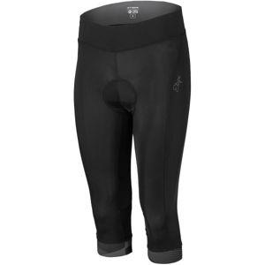 Etape LIVIA  S - Dámske štýlové nohavice
