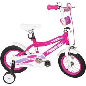 Freeroad LARA 12  NS - Dievčenský bicykel
