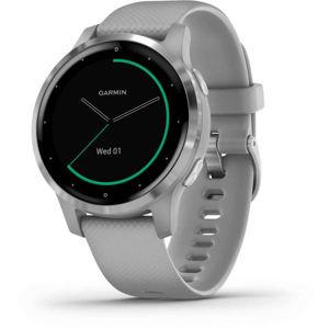 Garmin VIVOACTIVE4S  S - Multišportové hodinky