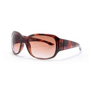 GRANITE GRANITE 6   - Slnečné okuliare