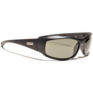 GRANITE Slnečné okuliare Granite čierna  - Unisex slnečné okuliare