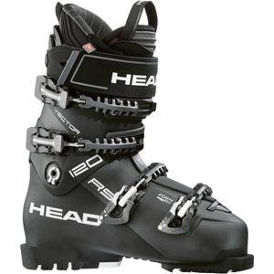 Head VECTOR 120S RS  30 - Lyžiarska obuv