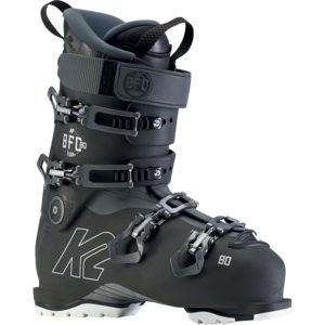 K2 BFC 80 GRIPWALK  26.5 - Lyžiarska All Mountain obuv
