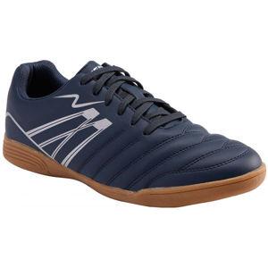 Kensis BUDA IN  42 - Pánska halová obuv