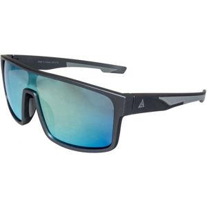 Laceto CRYSTAL čierna NS - Slnečné okuliare