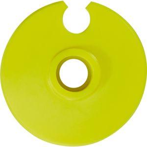 Leki ALPINE BASKET 62  NS - Náhradné tanieriky