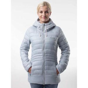 Loap JEVANA  XL - Dámska zimná bunda