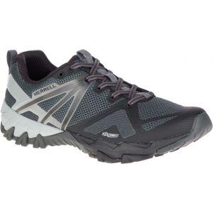 Merrell MQM FLEX čierna 11 - Pánska obuv