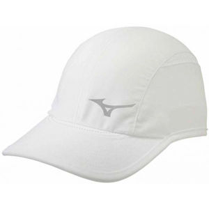 Mizuno DRYLITE CAP  UNI - Bežecká čiapka