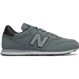 New Balance GM500LB1  8.5 - Pánska voľnočasová obuv