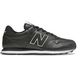 New Balance GW500MA1  6.5 - Dámska obuv na voľný čas