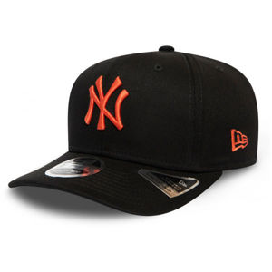 New Era 9FIFTY MLB STRETCH NEW YORK YANKEES  S/M - Klubová šiltovka