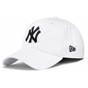 New Era 9FORTY MLB NEW YORK YANKEES  UNI - Klubová šiltovka