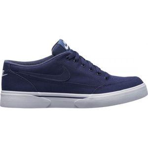 Nike GTS 16 TEXTILE fialová 11 - Pánska obuv