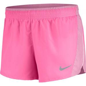 Nike 10K SHORT W  S - Dámske bežecké šortky