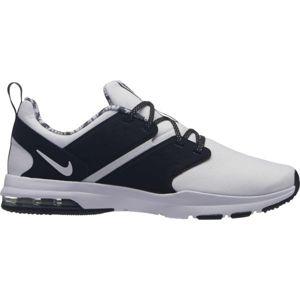 Nike AIR BELLA TR W čierna 7 - Dámska tréningová obuv