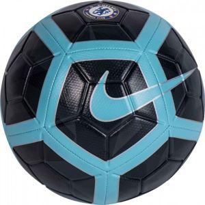 Nike CHELSEA F.C. STRIKE  5 - Futbalová lopta