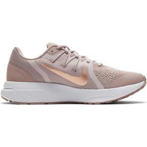 Nike ZOOM SPAN 3  8.5 - Dámska bežecká obuv