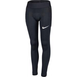 Nike GARDIEN I GOALKEEP JR  XL - Detské  futbalové nohavice