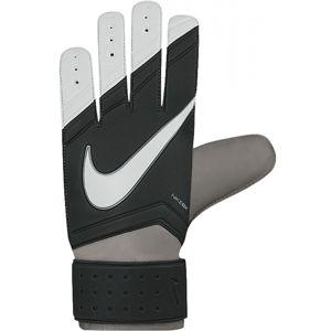 Nike GK MATCH  11 - Futbalové brankárske rukavice