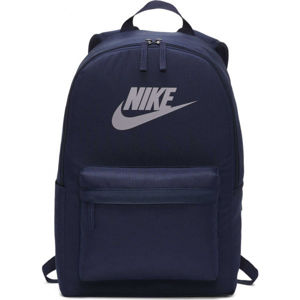 Nike HERITAGE BACKPACK 2.0   - Batoh