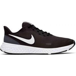 Nike REVOLUTION 5 W  8.5 - Dámska bežecká obuv