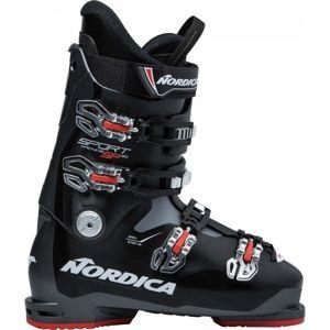 Nordica SPORTMACHINE SP 80  31 - Lyžiarska obuv