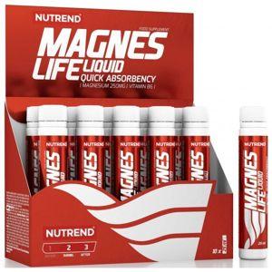 Nutrend MAGNESILIFE 1 X 25ML   - Magnézium